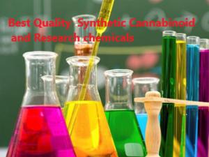 Buy Synthetic cannabinoids