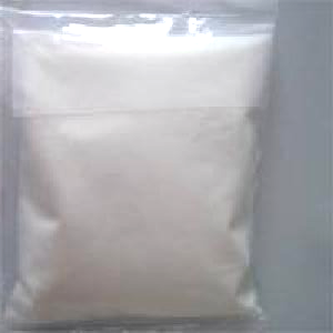 Order Ephedrine HCL Online