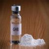 Buy GHB Powder and Liquid